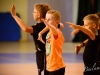studio-tanca-bailamos-bydgoszcz-oboz-sepolno-036