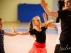 studio-tanca-bailamos-bydgoszcz-oboz-sepolno-037