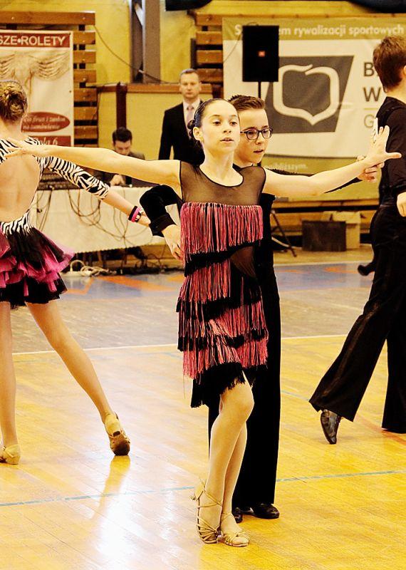 bailamos-bydgoszcz-turniej-tanca-plonsk-3