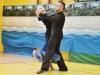 szkola-tanca-bailamos-bydgoszcz-sokrates-002