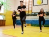 szkola-tanca-bailamos-bydgoszcz-sokrates-013