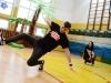 szkola-tanca-bailamos-bydgoszcz-sokrates-014