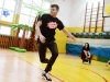 szkola-tanca-bailamos-bydgoszcz-sokrates-015