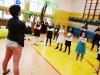szkola-tanca-bailamos-bydgoszcz-sokrates-016