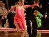 i-open-bydgoszcz-dance-cup_04