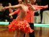 i-open-bydgoszcz-dance-cup_19