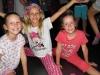 Zabawa dla dzieci Pidżama Party 3