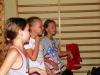 Zabawa dla dzieci Pidżama Party 4