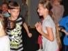 Zabawa dla dzieci Pidżama Party 7