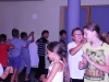 Zabawa dla dzieci Pidżama Party 11