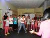 Zabawa dla dzieci Pidżama Party 13