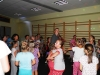 Zabawa dla dzieci Pidżama Party 24
