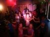 Zabawa dla dzieci Pidżama Party 38