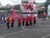 formacja-bailamos-taniec-pokazowy-basketmania-3