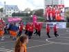 formacja-bailamos-taniec-pokazowy-basketmania-5