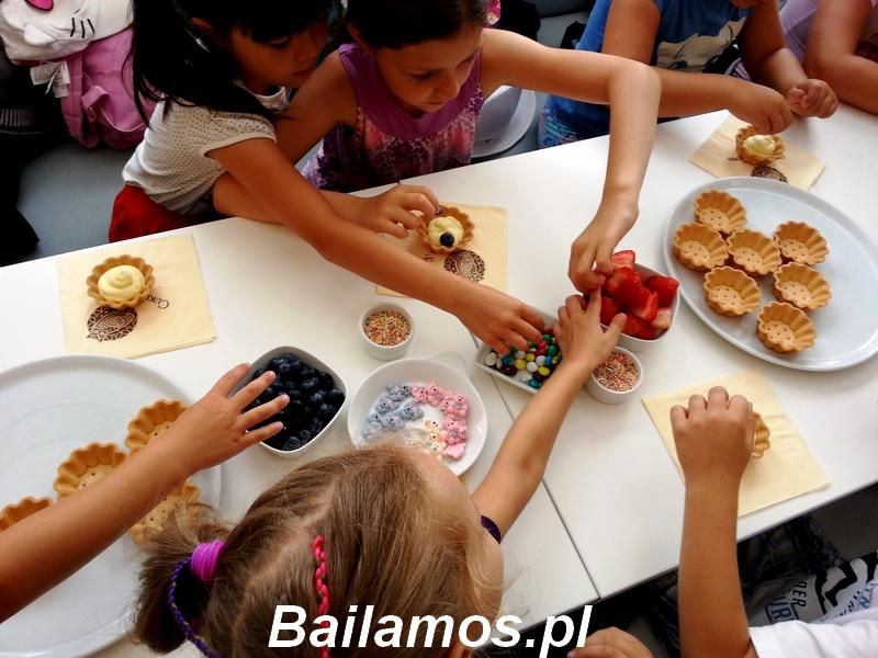 taniec-studio-bailamos-cukiernia-sowa-9