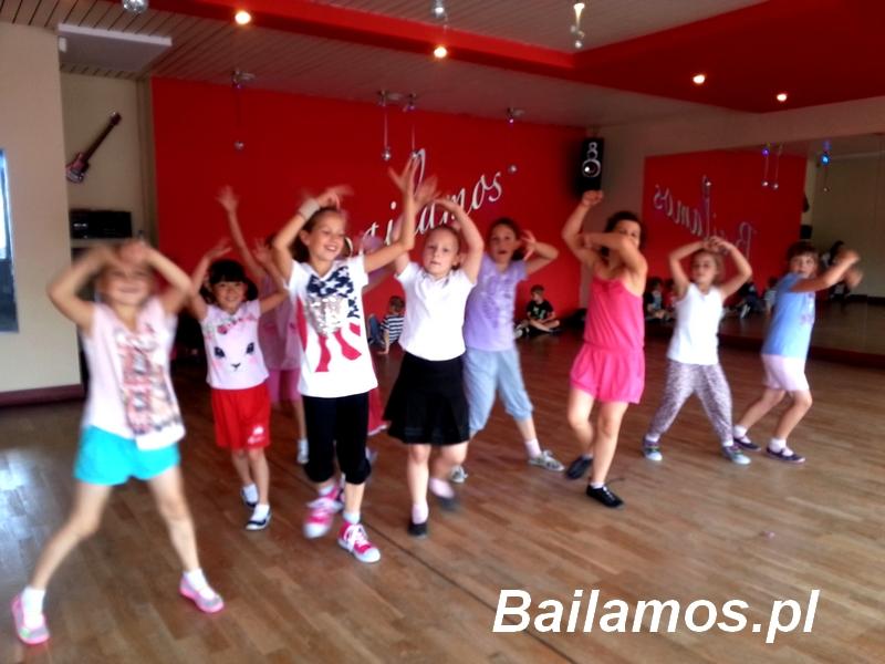 taniec-towarzyski-studio-bailamos-bydgoszcz-3