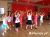 taniec-towarzyski-studio-bailamos-bydgoszcz-4