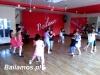 taniec-towarzyski-studio-bailamos-bydgoszcz