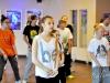 warsztaty-hip-hop-studio-tanca-bailamos-bydgoszcz-polssky-23