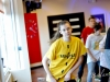 warsztaty-hip-hop-studio-tanca-bailamos-bydgoszcz-polssky-24