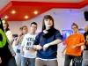 warsztaty-hip-hop-studio-tanca-bailamos-bydgoszcz-polssky-28
