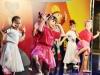 powrot-do-szkoly-focus-mall-szkola-tanca-bailamos-bydgoszcz-016