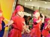 powrot-do-szkoly-focus-mall-szkola-tanca-bailamos-bydgoszcz-019