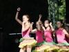 pozegnanie-lata-myslecinek-szkola-tanca-bailamos-007