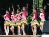 pozegnanie-lata-myslecinek-szkola-tanca-bailamos-011