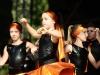 pozegnanie-lata-myslecinek-szkola-tanca-bailamos-015