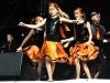 pozegnanie-lata-myslecinek-szkola-tanca-bailamos-025