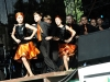 pozegnanie-lata-myslecinek-szkola-tanca-bailamos-026