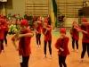 set-crew-studio-tanca-bailamos-20
