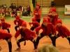 set-crew-studio-tanca-bailamos-40