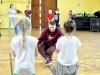 Hip Hop - warsztaty z Shevą w Studiu Tańca Bailamos 001