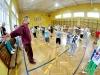 Hip Hop - warsztaty z Shevą w Studiu Tańca Bailamos 008