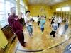 Hip Hop - warsztaty z Shevą w Studiu Tańca Bailamos 009