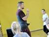 Hip Hop - warsztaty z Shevą w Studiu Tańca Bailamos 024
