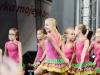 swieto-ulicy-gdanskiej-bailamos-bydgoszcz-szkola-tanca-018