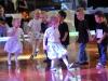 open-bydgoszcz-dance-cup-p-02-010