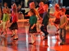 open-bydgoszcz-dance-cup-p-02-012
