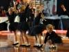open-bydgoszcz-dance-cup-p-02-017