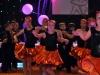 open-bydgoszcz-dance-cup-p-02-028