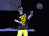 open-bydgoszcz-dance-cup-p-02-032