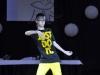 open-bydgoszcz-dance-cup-p-02-033