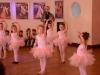 bailamos-bydgoszcz-przeglad-tanca-taneczny-krok-2012-12