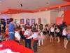 bailamos-bydgoszcz-przeglad-tanca-taneczny-krok-2012-13