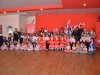 bailamos-bydgoszcz-przeglad-tanca-taneczny-krok-2012-18
