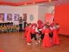 bailamos-bydgoszcz-przeglad-tanca-taneczny-krok-2012-28